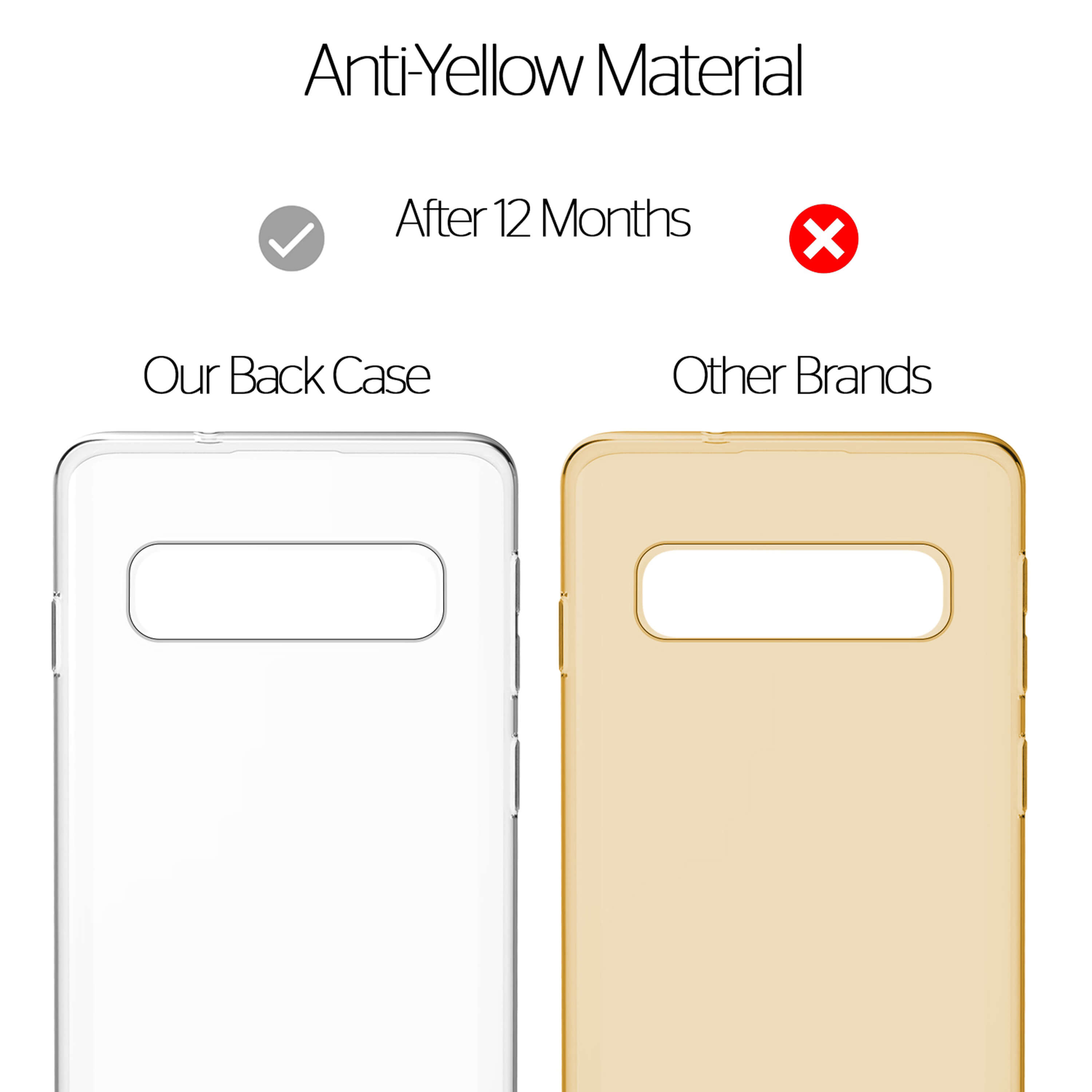 Shockproof-Protective-Clear-Gel-TPU-Thin-Slim-Silicone-Cover-For-Samsung-Galaxy thumbnail 17