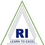 Rajendra School Of Nursing