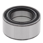 Rear Wheel Bearing Kit Polaris RZR S 900 60 inch 2015 2016