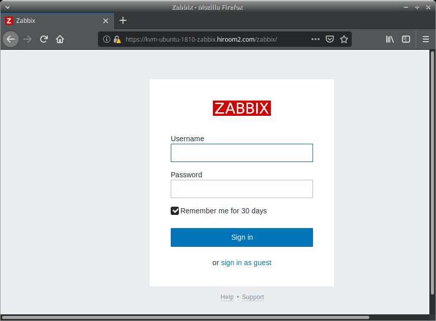 0001_Zabbix.png