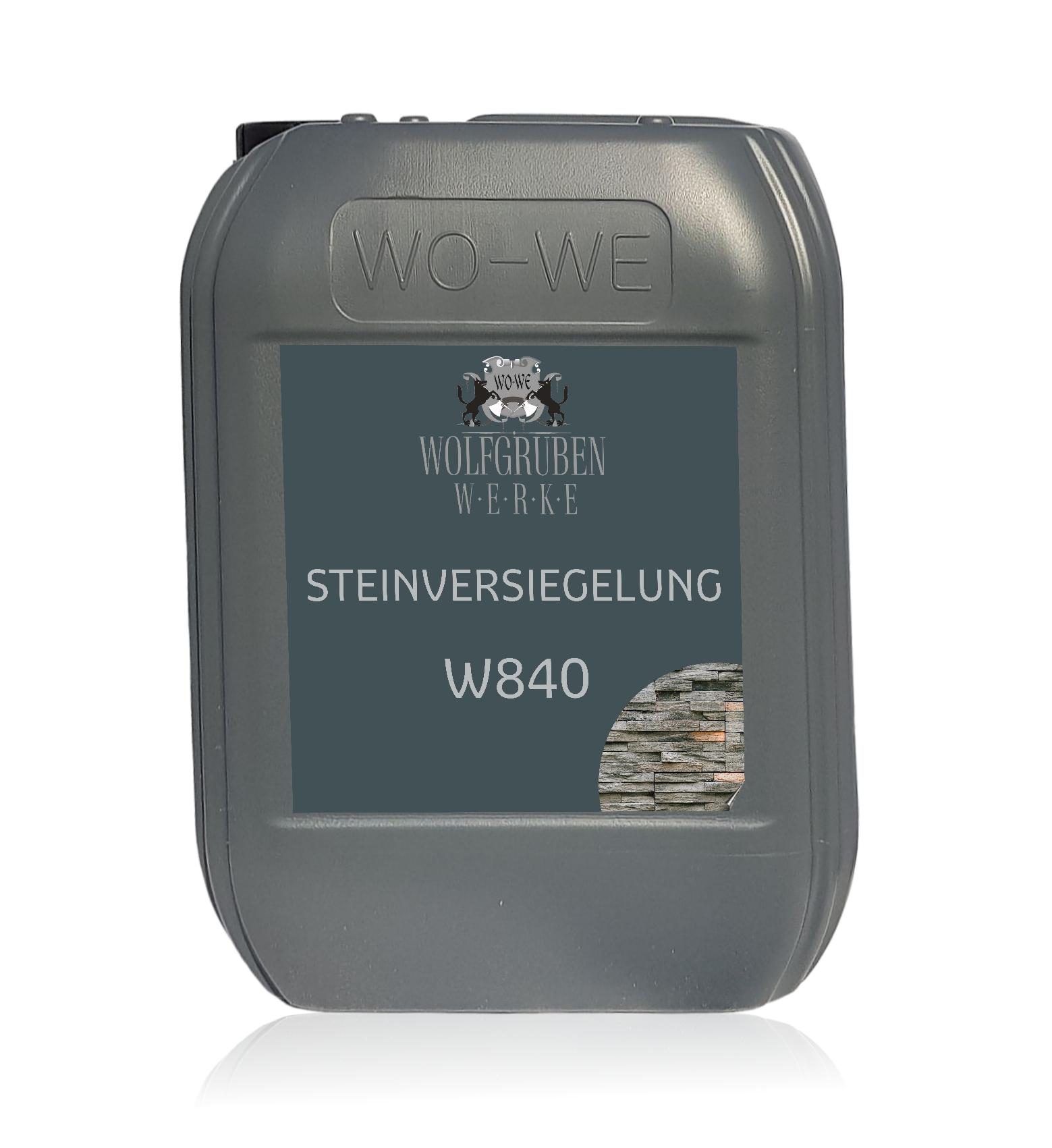 W840.jpg?dl=0