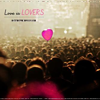 Love is lovers 2013 - صور حزينة - حزن رقم 15