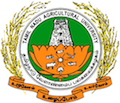 Agricultural College and Research Institute, Coimbatore