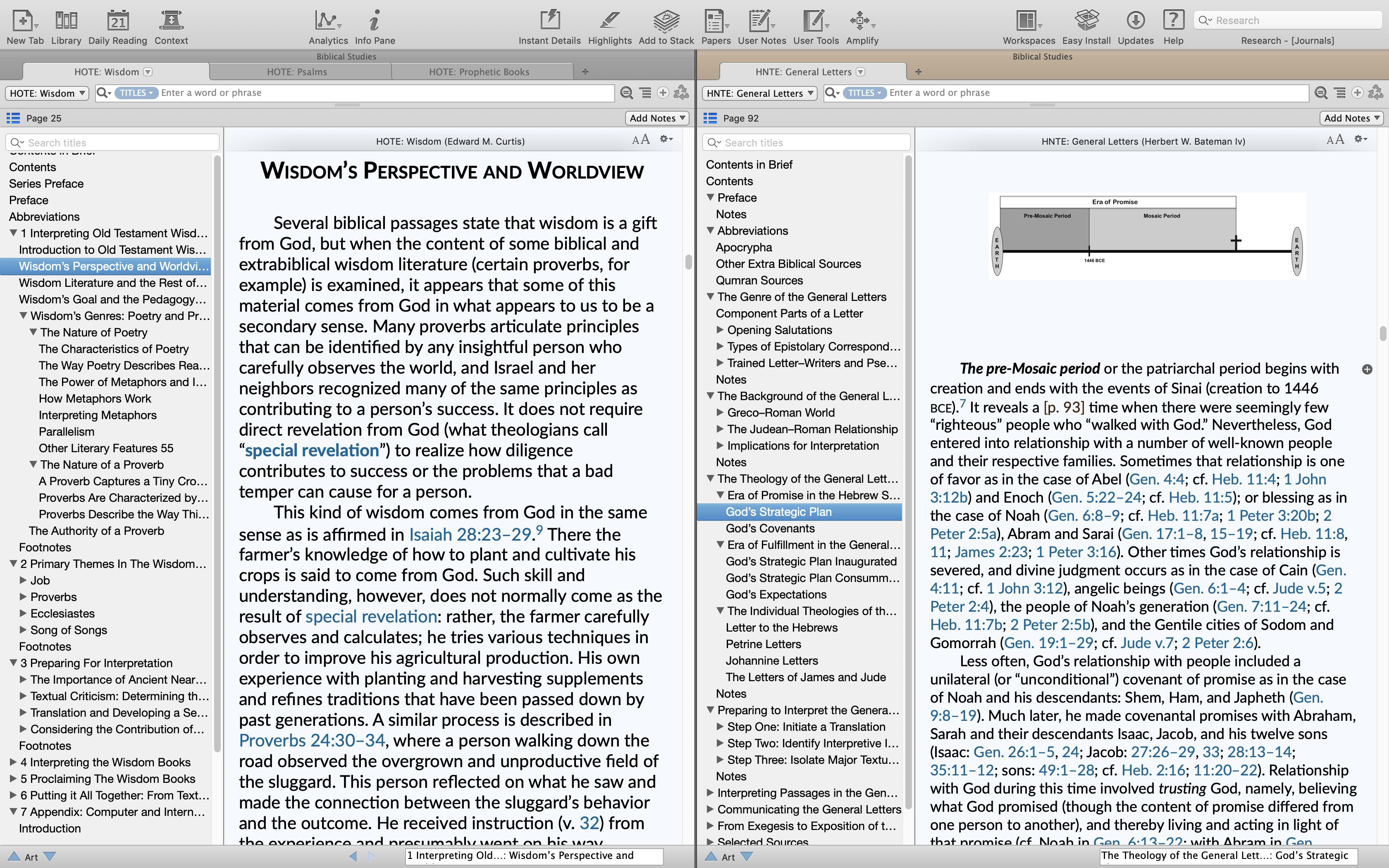 Exegetical%20Handbooks%20-%20Mac%2001.pn