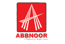 Abbnoor Polytechnic College, Faridkot