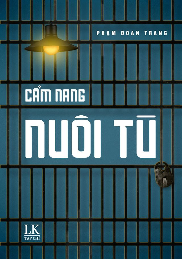 Cẩm Nang Nuôi Tù
