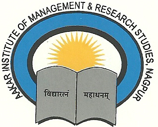 Aakar Institute Of Management and Research Studies, Nagpur