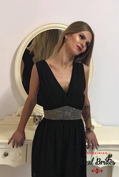 Photo gallery №3 Ukrainian lady Elena