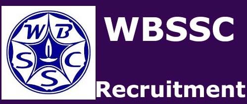 WBSSC Assistant Teacher Recruitment 2016 Apply Online (18203 Vacancies)