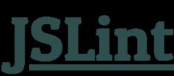 JSLint ロゴ
