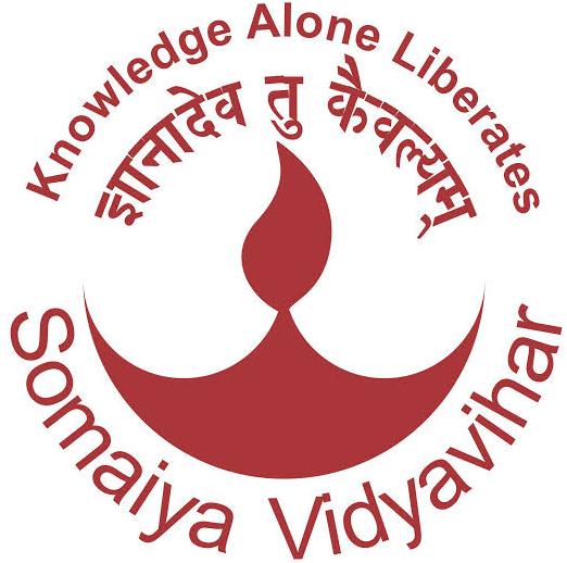 K J Somaiya Centre for Buddhist Studies, Mumbai