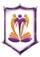 Er. Perumal Manimekalai College of Engineering, Krishnagiri
