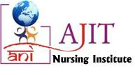 Ajit Nursing Institute, Sangrur