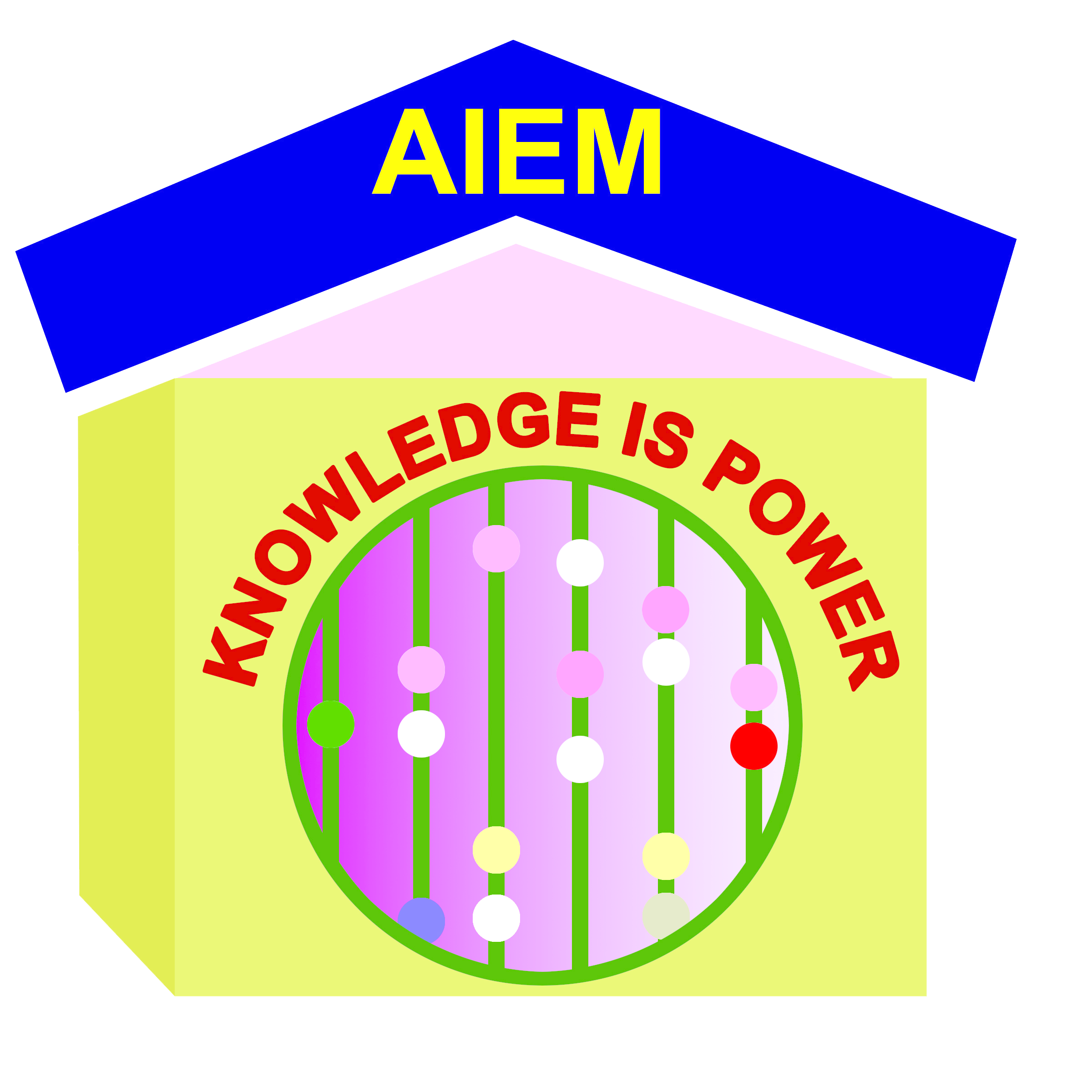 Abacus Institute Of Engineering And Management