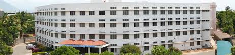 Ramkrishna College Of Nursing Institutions, Gwalior Image