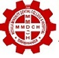 Mithila Minority Dental College and Hospital, Darbhanga