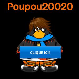 BlogPoupou