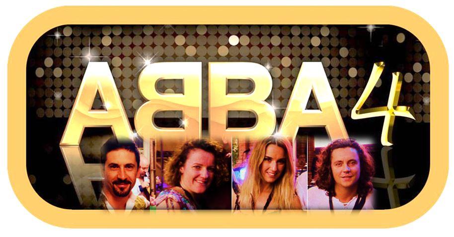 tribubuto-ABBA-en-formato-ABBA4