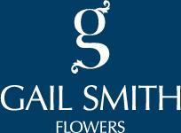 Gail Smith