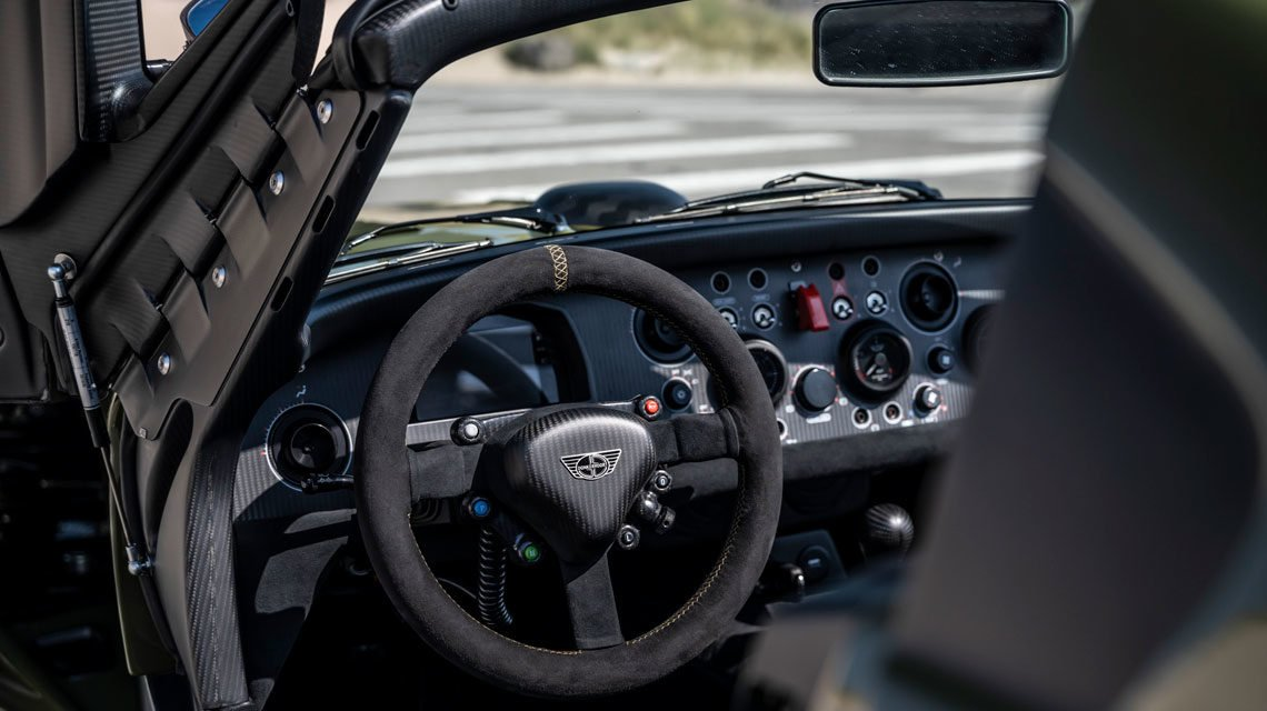 534 - Donkervoort D8 GTO-JD70 - 05.jpg