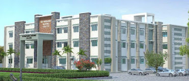 Ratna Prabha Nursing College Image