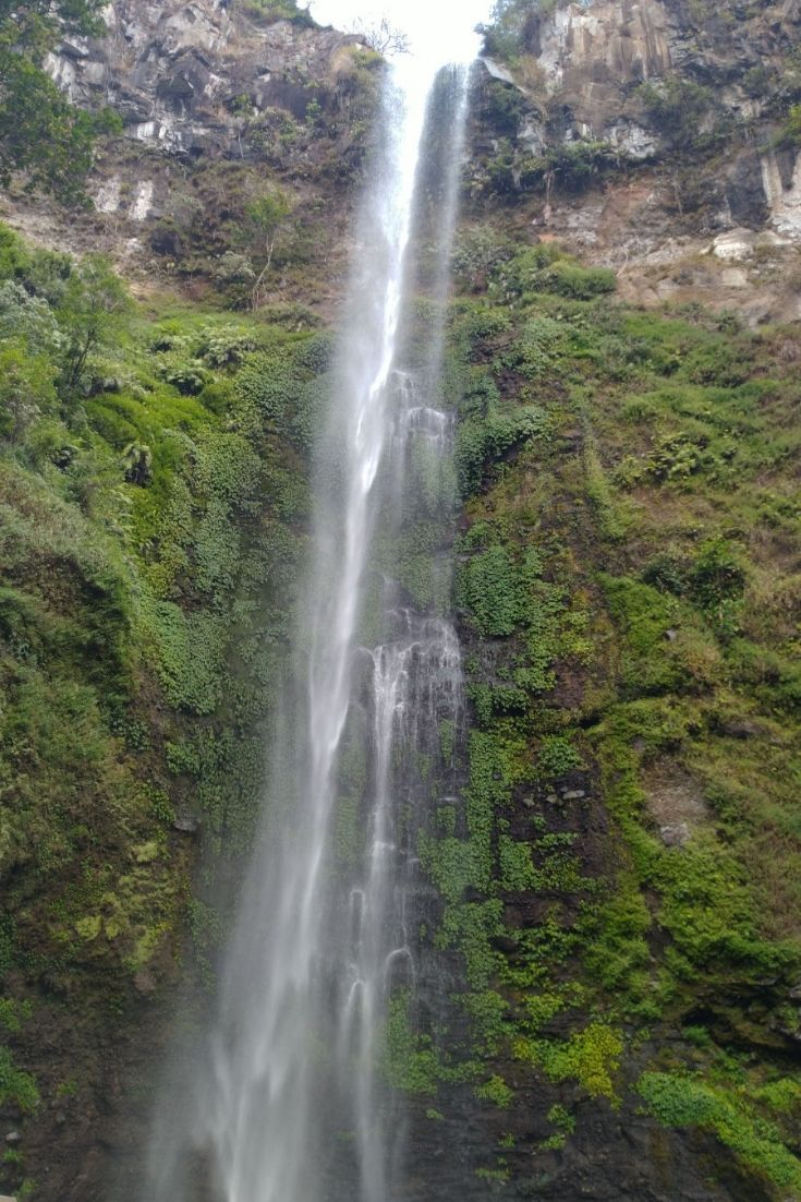 5 Tempat Wisata di Batu Malang yang lagi Hits