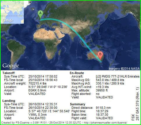 FlightLog_12-35-31.JPG?dl=0