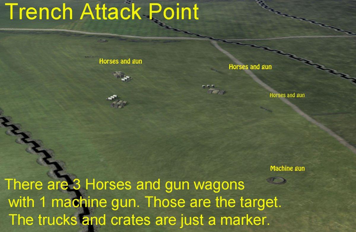 trench_attack.jpg?dl=0
