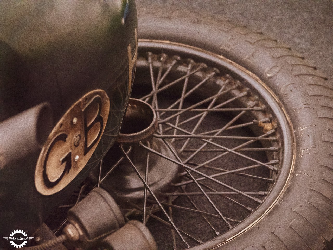Brooklands Museum to mark 95th Anniversary of first British Grand Prix