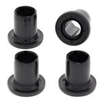 Front Lower A Arm Bushing Kit Polaris Ranger Crew 900 Diesel 2014