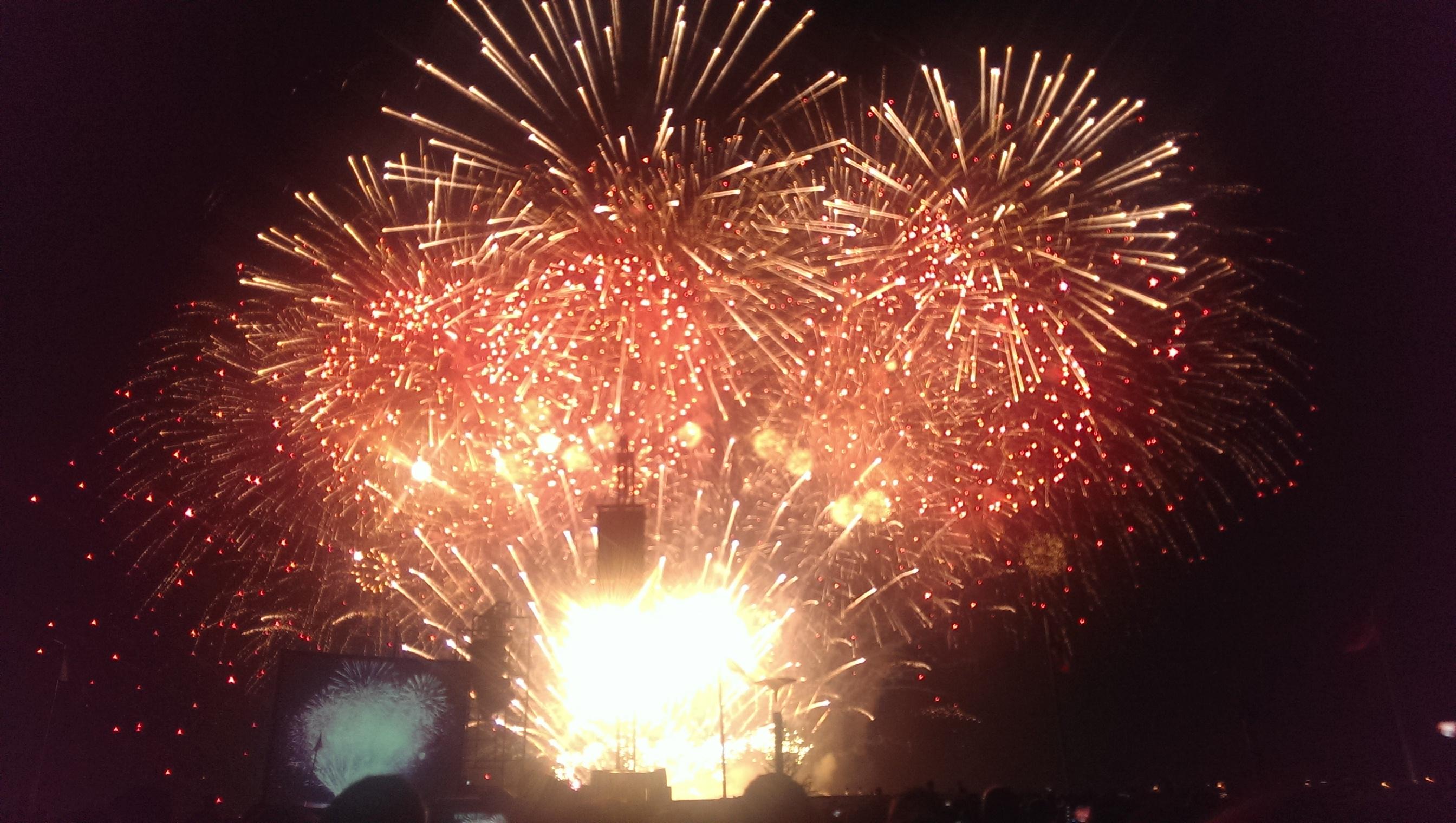 cover-image Platinum fireworks2