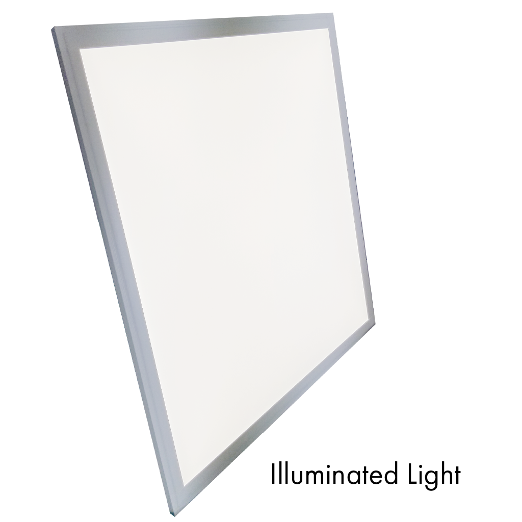 2X2-LED-Panel-Light-Plat-07