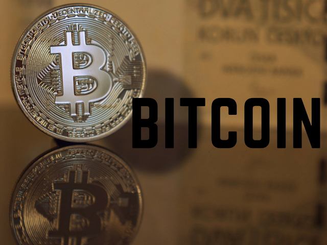 Buy Ether Coinbase