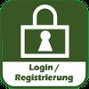 Dies ist das Shop-Logo für den Login.