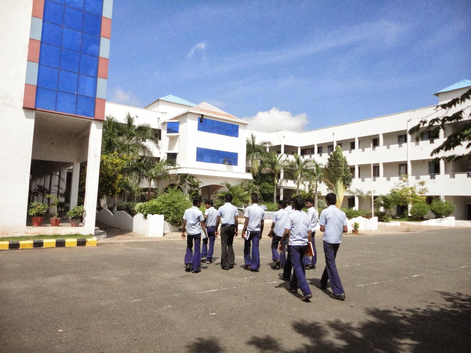 Bharathpolytechniccollege