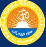 P.R.R. Law College, Hyderabad