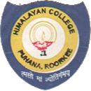 Himlayan College, Roorkee