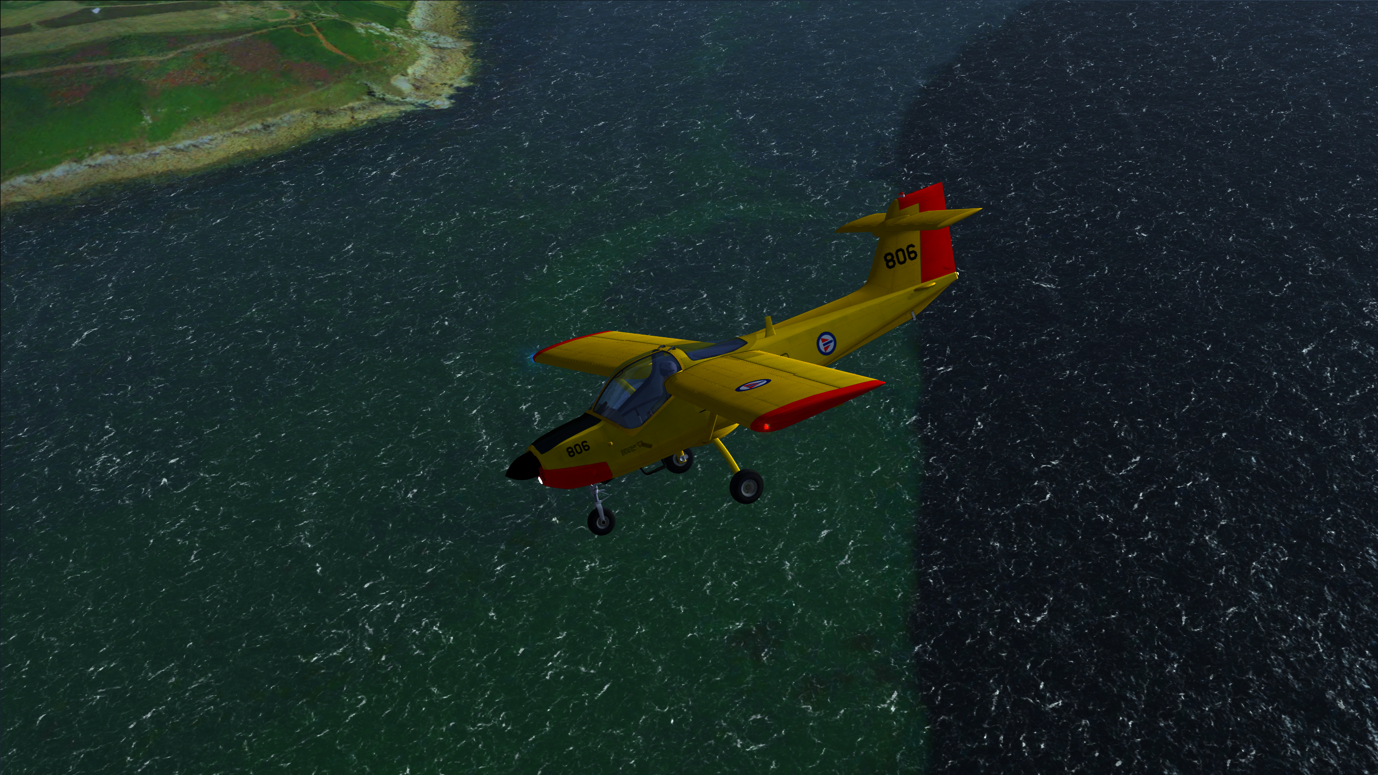 fsx%202014-10-19%2016-00-55-47.png?dl=0