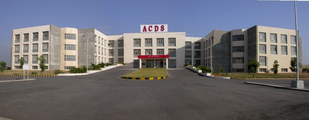 Army College of Dental Sciences, Secunderabad Image