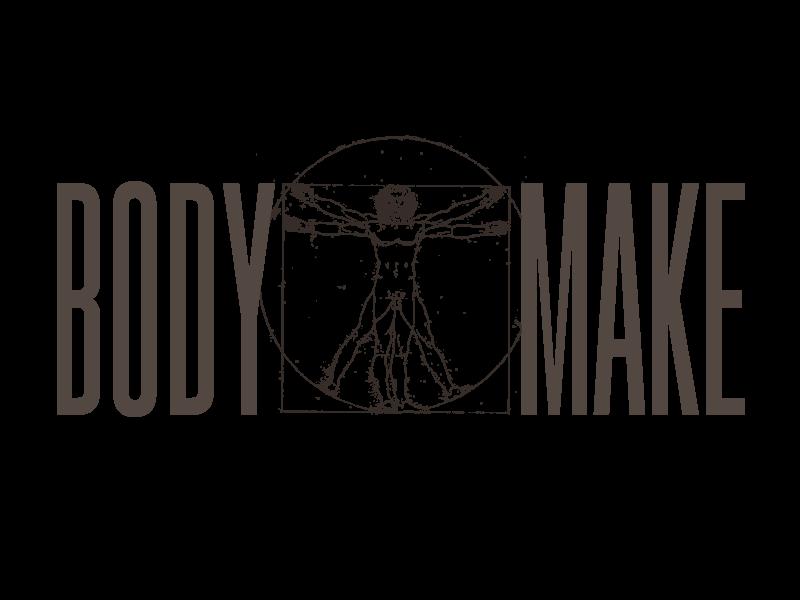 BODYMAKE[ボディメイク]