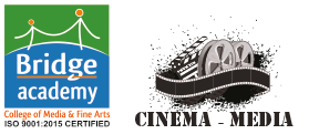 Bridge Academy College of Media and Fine Arts, Chennai