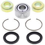 Lower Rear Shock Bearings and Seals Kit Suzuki RM125 1985 1986 1987 1988