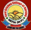 Lord Krishna College Of Nursing