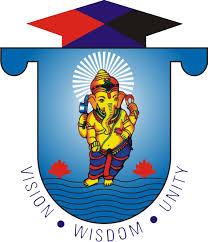 Vinayaka Missions Kirupananda Variyar Medical College, Salem