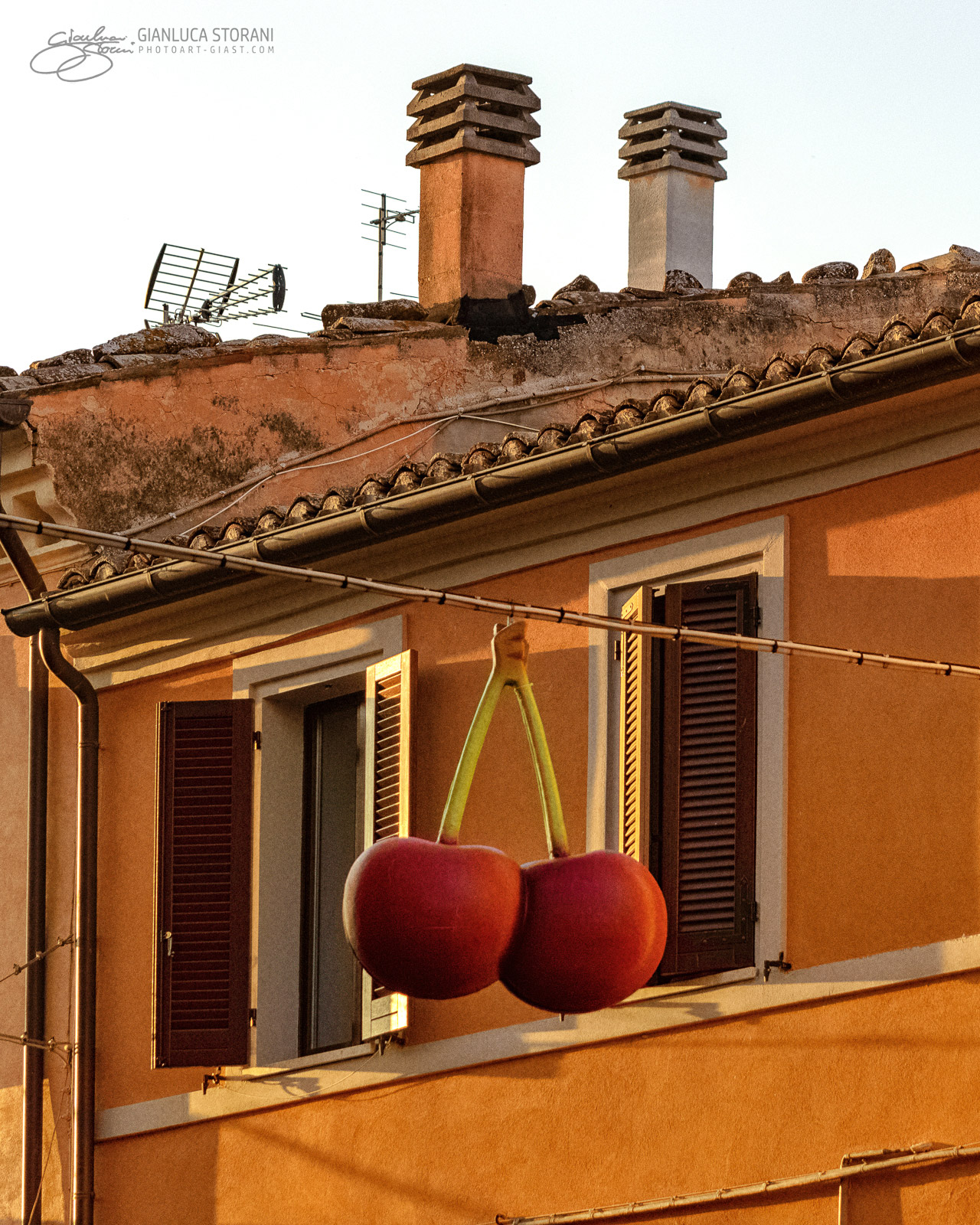 Festa del Vì de Visciola 2017 - Gianluca Storani Photo Art (ID: 4-5030)