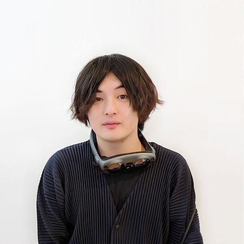 Yuki Homma