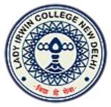 Lady Irwin College, New Delhi