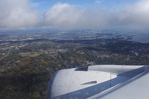 flight-scene