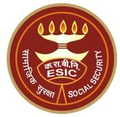 Employees State Insurance Corporation Medical College, Bangalore