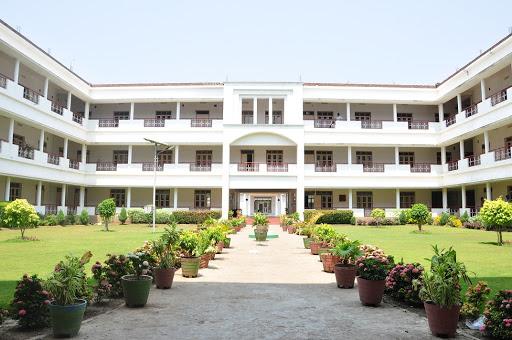 Bhimavaram Institute of Engineering and Technology, West Godavari Dist.
